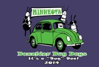 bug days design 2014.jpg